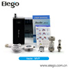 Hot Selling Innokin iTaste MVP v3.0 starter kit Low Price & Fast Shipping
