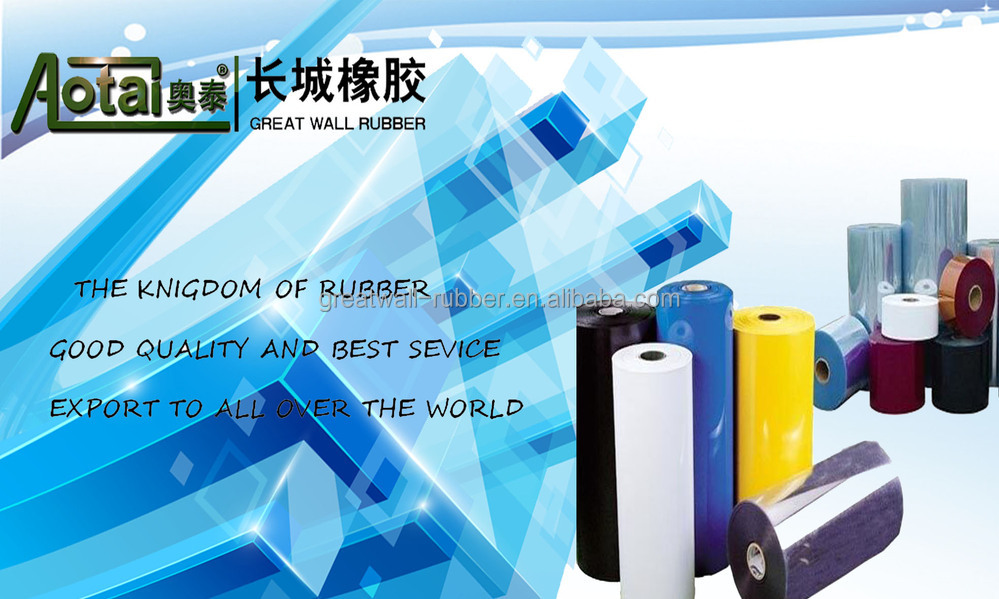 rough surface rubber sheet /rubber flooring with cloth insertion