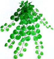 hot sell artificial tree leaves Artificial decorative vines