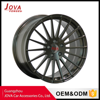 TOP QUALITY Wheel rims tires&wheels for sale discount wheel and tire packages