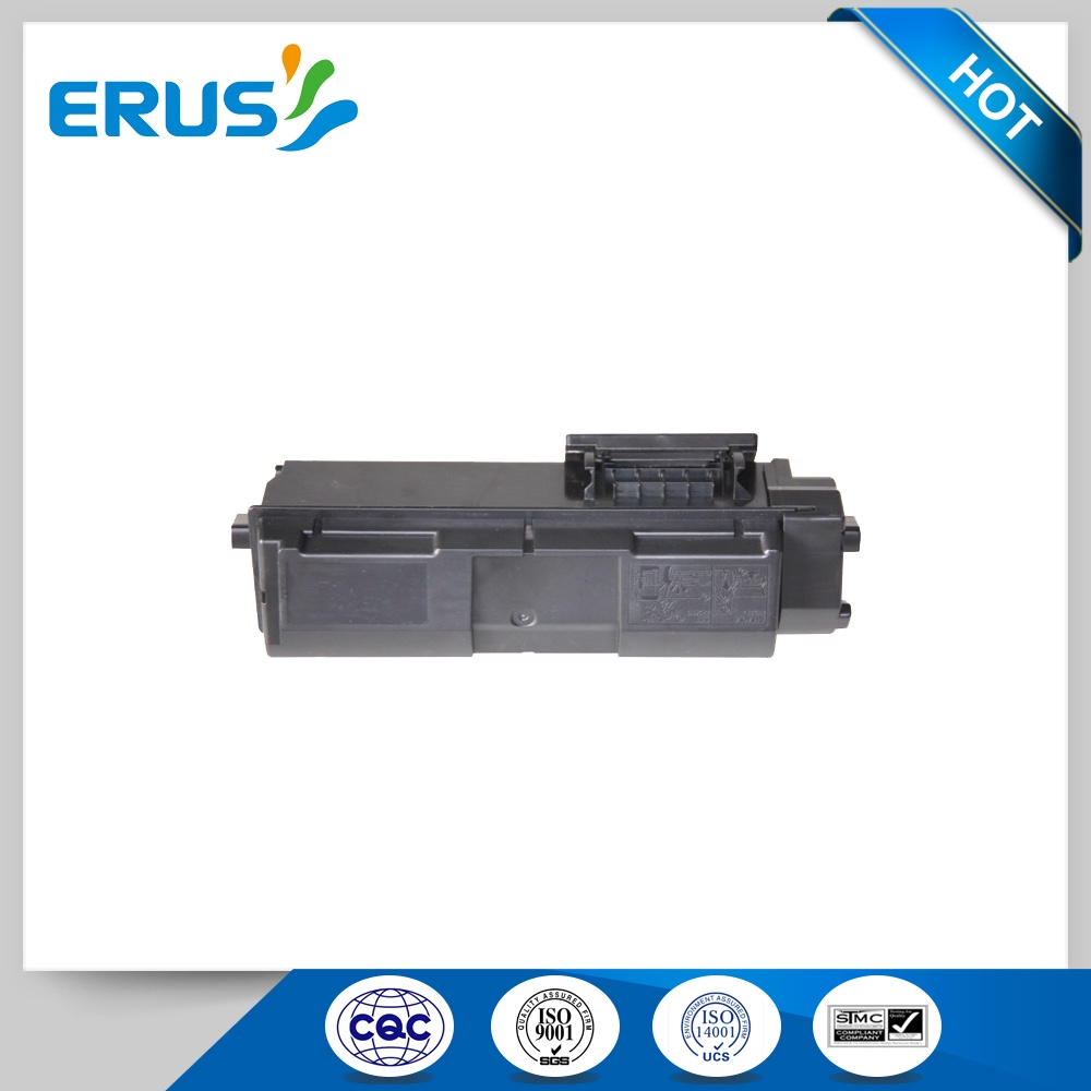 Compatible with Kyocera ECOSYS M2040dn M2540dn M2640idw TK-1170 TK1170 Toner Cartridge