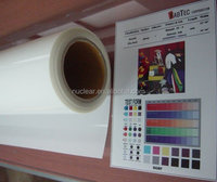 0.18mm Backlit Flex Banner Film