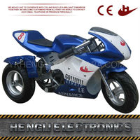 CE Approved cheap three wheel passenger motorcycle