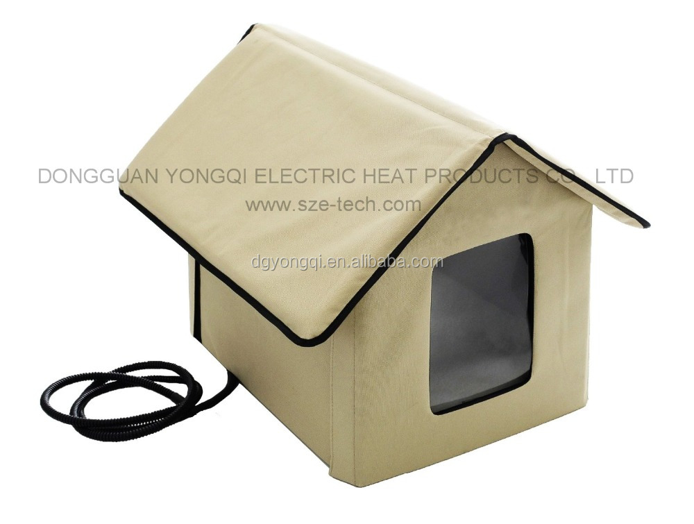 portable heat pad Greenhouse heaters, heating mats, and soil heating cables for greenhouses and more.