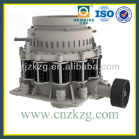hot sale high quality symons spring cone crusher manufacturer