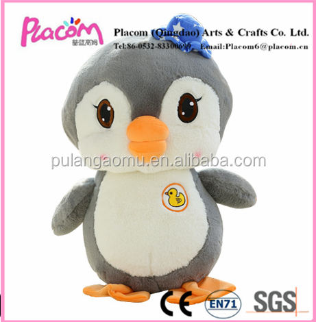 Barney Plush toys,Stuffed whims Pororo doll ,