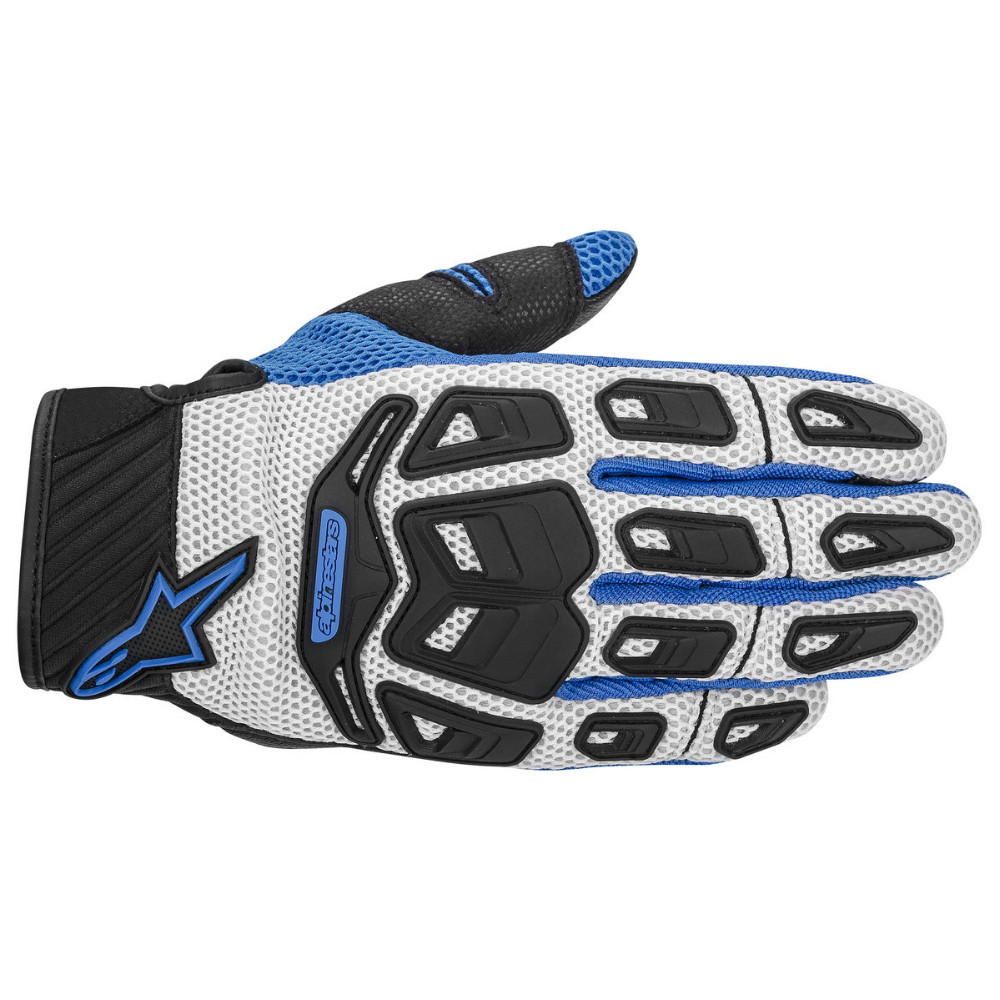 Good Quality New Design gloves motorcycle