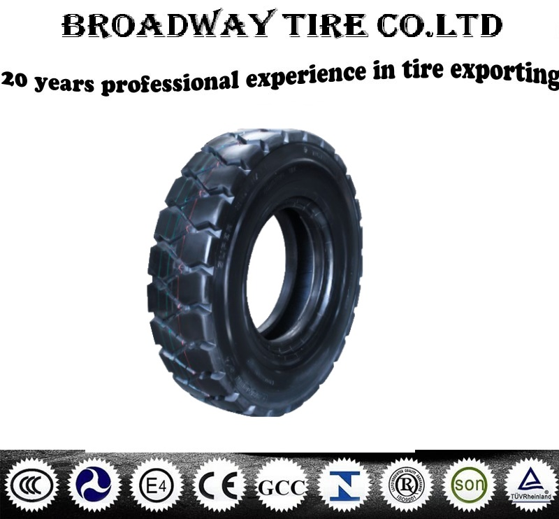 Japan technology tyre forklift 23*10-12 6.50-10 7.50-15 tire for sale