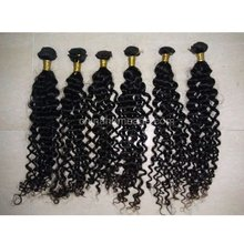 homeage high demand products india hair