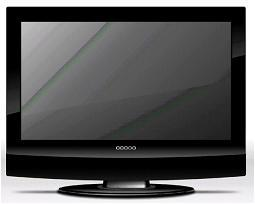 12/ 13/ 14/ 15/ 17/ 20/ 26/ 27/ 30/ 32/ 37/ 40 inch TFT-LCD TV