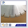 Chinese reliable supplier diamond marble cutting blade