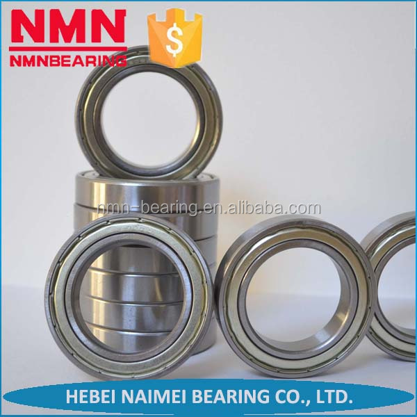 Hot selling electrical motor 6808 2rs bearing buyer buy for Electric motor bearings suppliers
