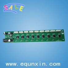 chip decoder for Epson P600 T7601-7609