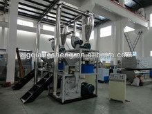 High speed Pulverizing Mill Plant