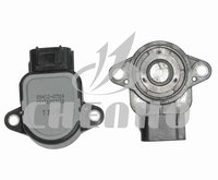 Denso Throttle Position Sensor For Toyot Subar ,OEM 198500-1121 ,89452-87114,22633-AA210,89452-20130