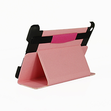 NEW ARRIVAL SHOCKPROOF PU MID ACCESSORY CASE FOR IPAD MINI 2 SOFT COVER FOR IPAD MINI