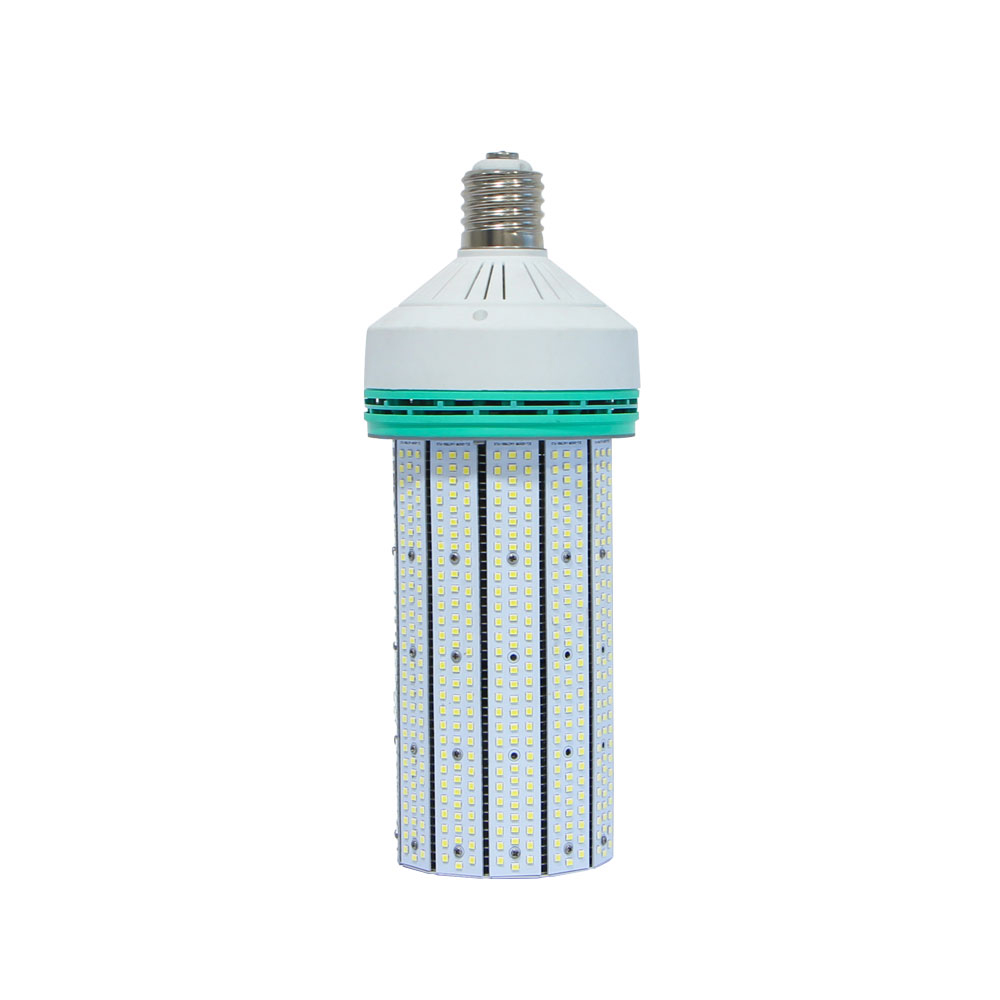 ETL 240w 150w 200w led corn light <strong>bulb</strong>