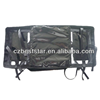 Durable 600D ATV bags