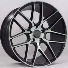 "3 piece forged wheels 16"",17"",18""19"",20"""
