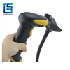 CS-658 CE approved cheap barcode scanner with USB interface on sale