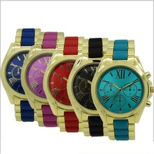 Popular hot sale custom-made luxury brand watch