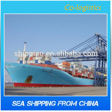 International shipping/international freight forwarder from shenzhen/shanghai to Fleixstowe--roger skype:colsales24