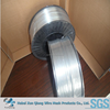 Pure Zinc Wire For Thermal Spraying