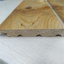 Hot selling decorative wood wall panels made in china for home use