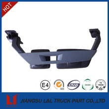 high quality car rearview mirror for volvo fl fh fm