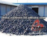 Hot Sell Metallurgical Coke (Wanboda Brand)
