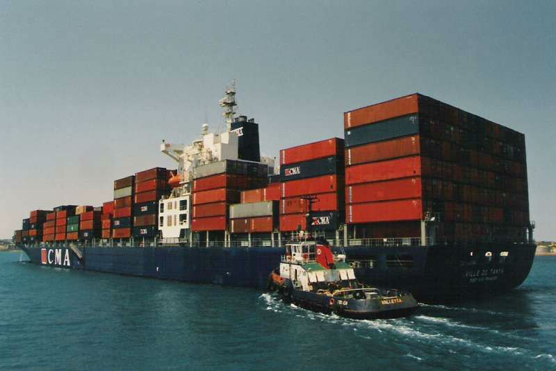 LCL sea /ocean freight service , drop shipping rates from China to Congo Brazzaville