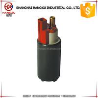 E8213;E2254;E2157 12v Universal Fuel Pump for FORD CONTTOUR