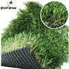 45mm Synthetic Grass Turf for Landscape