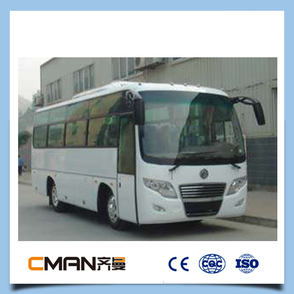 2015 year new model 20-35 seats mini bus for sale