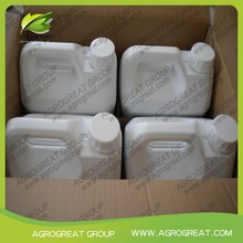 Herbicide metazachlor 50% SC, 10% EC with good price
