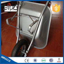 cheap and high quality Industrial building construction wheelbarrow hand tools WB6400