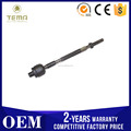 Wholesale Korean Auto Suspension Parts Tie Rod Axial Joint Oem 521257 For Daewoo Matiz M100, M150 L=175
