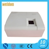 WELDON high quality custom extrusion aluminum metal enclosures for electronics
