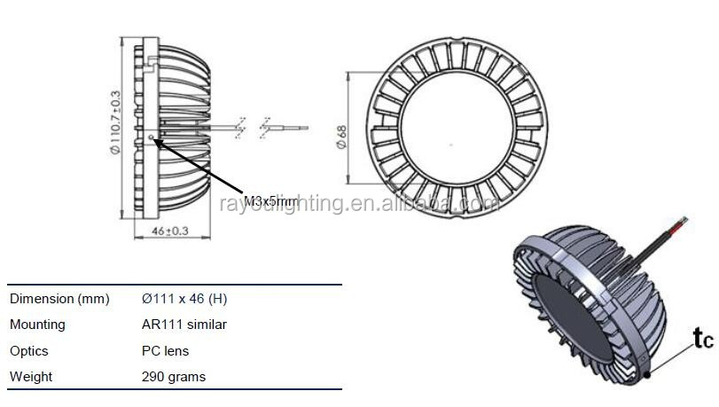 no-fan-ar111-30w-35w-dimension