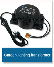 40w 60w 80w 150w power supply LED outdoor lighting Transformer