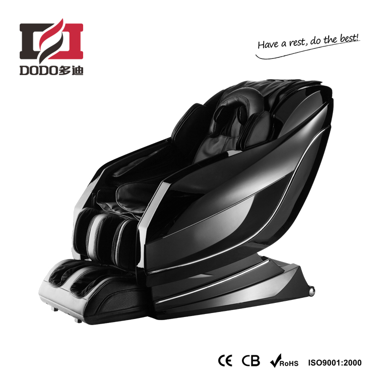 Dotast A10 sex massage chair with bluetooth
