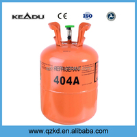r404a refrigerant price for sale