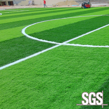 Soccer field futsal grass football pitch synthetic grass