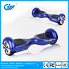 UL2272 Unicycle mini scooter two wheels self balancing