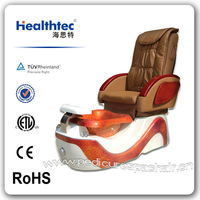professional supplies foot massage portable pedicure tub foot spa