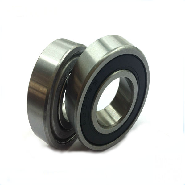 For Machine Good Quality deep groove ball bearings 6008 zz 2rs