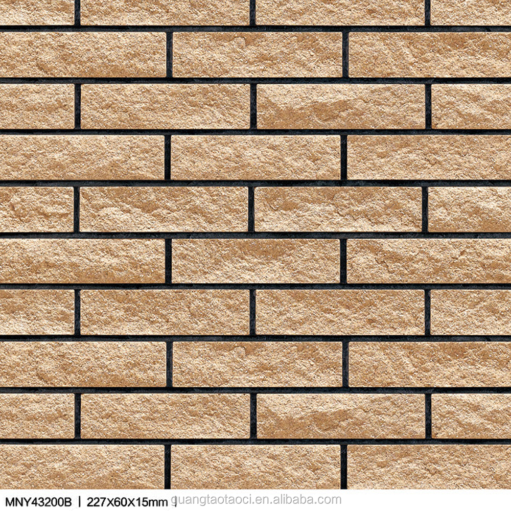 Best Exterior Wall Tile Photos Amazing Design Ideas luxseeus