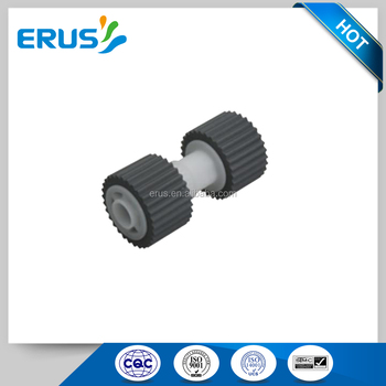 Compatible with CANON iR550 iR600 GP605 Paper Feed Roller FF5-9779-000
