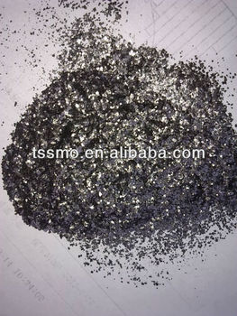 High Purity Expandable Graphite
