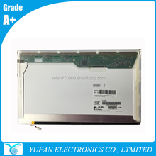 LP141WX3 (TL)(R1) or replacement model 14.1 inch laptop lcd screen, 1280x800